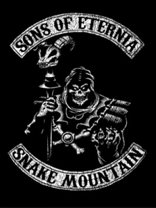 Another Masters Of The Universe Shirt Shirts Of Satan