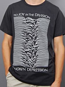 joydivisiontshirtstore