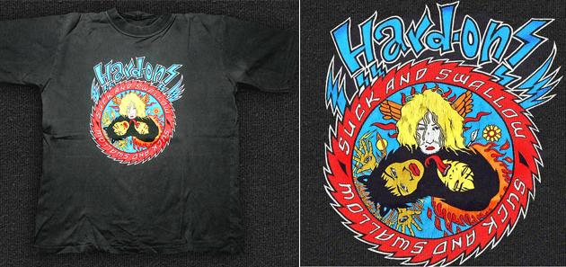rocknrollshirt2