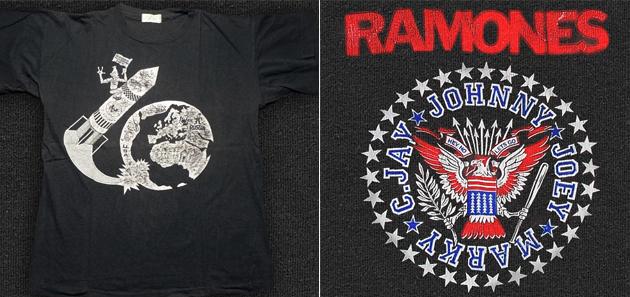 rocknrollshirt3