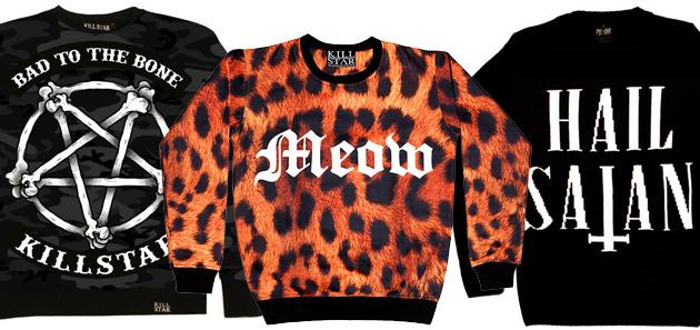 killstar_sweater