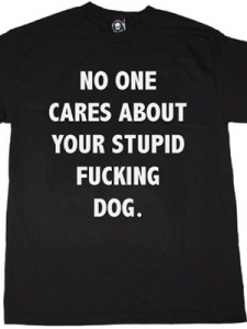 stupid_dog
