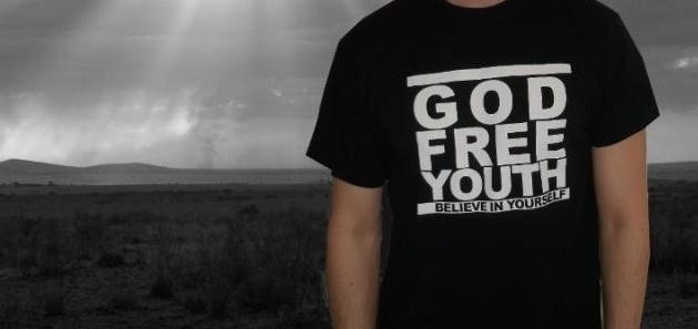 godfreeyouth